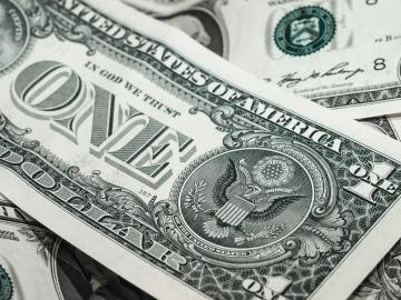 ФНС будет блокировать счета при неоплате страховых взносов