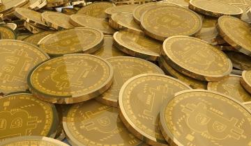 Майнинг криптовалют обложат налогами
