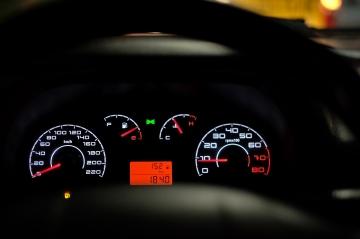 Новая реформа ОСАГО приводит автомобилистов в замешательство