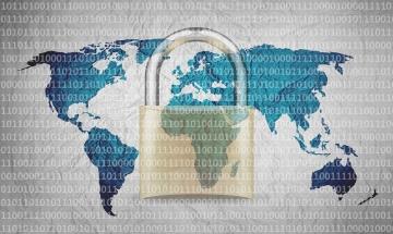 В реализации электронных полисов ОСАГО возникли проблемы