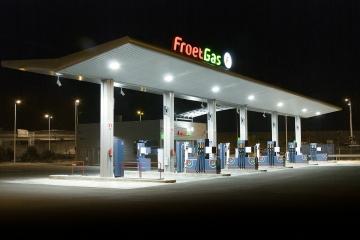 Россиянам пообещали не допустить роста цен на бензин