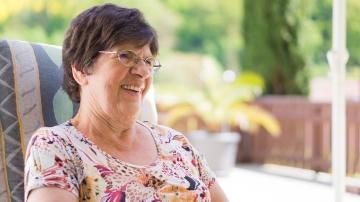 Выбран основной вариант повышения пенсионного возраста