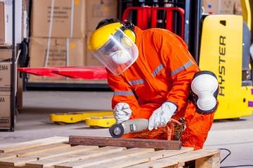 Увеличение МРОТ и почасовая оплата труда