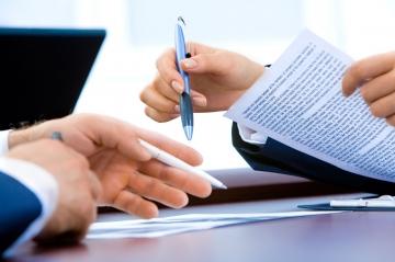 Крайинвестбанк предложил кредиты для бизнеса