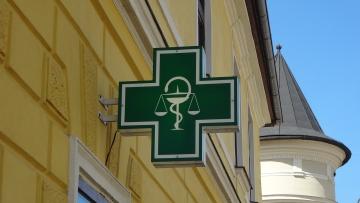 Рост цен на лекарственные препараты удержат штрафами