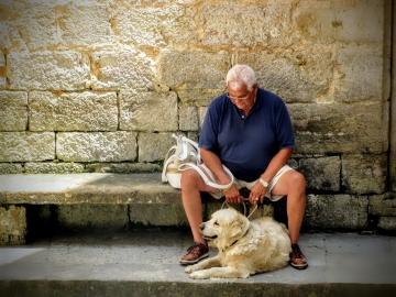 Появились предложения по повышению пенсионного возраста
