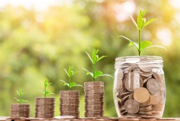 МРОТ увеличится на 117 рублей