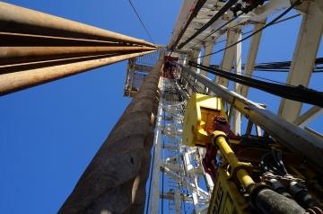 Нефть может подорожать до 80 долларов за баррель