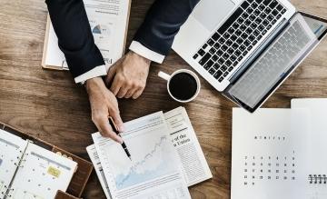 ФНС раскроет некоторые налоговые данные с 1 августа 2018 года