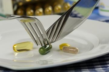 Льготные лекарства и продукты могут исчезнуть