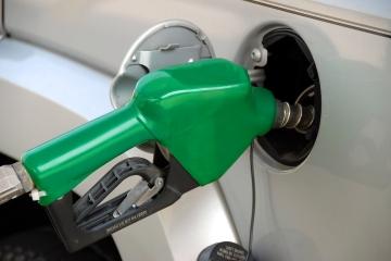 Минэнерго стабилизирует стоимость топлива в 2019 году