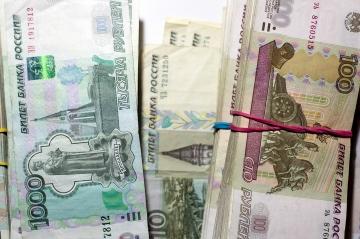 Кредитная нагрузка на россиян может быть ограничена