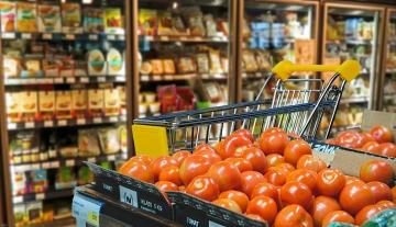 Закон о контрсанкциях может отразиться на розничных ценах