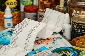 Россияне стремятся к экономии в ежедневных покупках