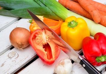 Введение трёхцветной маркировки продуктов питания откладывается