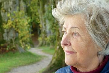 В будущем пенсионное законодательство может быть скорректировано